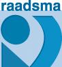 Raadsma