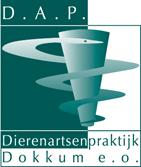 dap dokkum logo